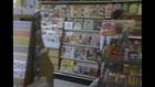 Talking Shop, 1, A Terrace of Shopkeepers