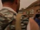 Where Were You, 8, Beslan Massacre