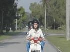 Exploring Islam In Malaysia