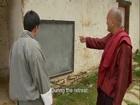 Living Cultures, The Celestial Dance of Bhutan