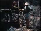 Vietnam Mission