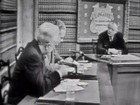 Chronoscope, Fred A. Hartley Jr.