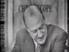 Chronoscope, Eugene Black