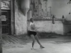 Ballets de France, 22, The Girl and the Minstrel, Part 1
