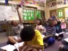 Importance of Classroom Routines