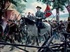Unknown Civil War, Lee at Gettysburg