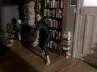 ARC: a dance trilogy