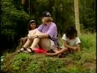 Cashing in on Culture: Indigenous Communities and Tourism