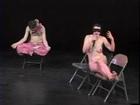 Alive & Kicking, Program 18, Dancenoise