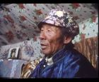 Disappearing World, The Herders of Mongun-Taiga