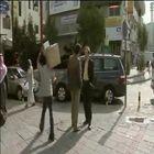 PBS NewsHour, Kuwaiti Theater Director Finds Modern Inspiration in Shakespeare February 24, 2009