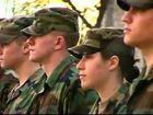 Surviving West Point, Episode 6, An Uncertain Future