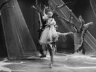 Ballets de France, 6, Night Music