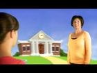 Alphabet in American Sign Language (ASL)