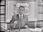 Chronoscope, Albert M. Cole (Jan. 1954)