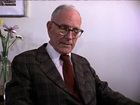 Vietnam: A Television History, Interview with Abbott Low Moffat, 1982