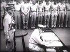 Universal Newsreels, Release 431, September 6, 1945