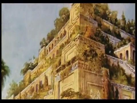 341e971019 Secrets of the Ancients