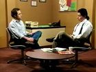Vignettes of Culturally Different Counseling: Working with Clients Different Than You