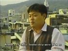 명성, 그 6 일의 기록 = The 6 Days Struggle at Myong Cathedral