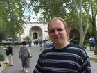 The Topkapi Palace: Keepers of the Dream