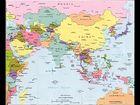 China Vs India Who Will Win