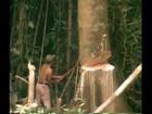 The Spirit of Kuna Yala