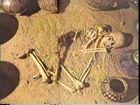 Celestial Empire, 14, Land of Archeology