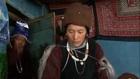 Little Man, 28, Tenzin