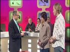 The New Inventors, The New Inventors, Series 2, Episode 41