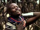 Turkana Conversations, 3, A Wife Among Wives