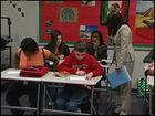 Differentiated Instruction in Action, 2, Middle School
