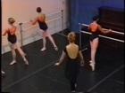 Cape Cod Dance Center Dance Classes