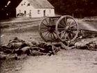 Civil War Journal, Bloodiest Day: The Battle of Antietam