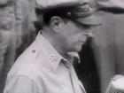 United News, Release 171B, 1945