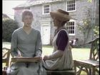 Sense and Sensibility (1981), Episode 3