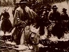 Discussion of Nathan Forrest's Service in the Confederate Army, 1861-1863