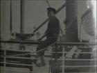 Flashbacks, 14, Titanic