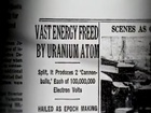 Development of Nuclear Fission Technology in the 1930s