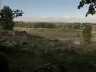 Unknown Civil War, Battle of Gettysburg: Overview
