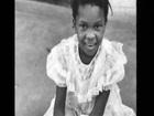 A Child Shall Lead Them: The Desegregation of Nashville Public Schools, 1957