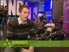 Green Matters, Green Matters, Episode 5