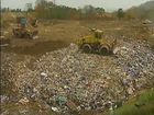Sustainable Futures, 3, The Landfills and Waste Issue