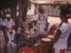 Mammy Water: In Search of the Water Spirits in Nigeria