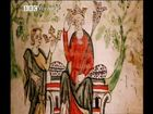 Illuminations: Private Lives of Medieval Kings, Episode 2, What a King Should Know