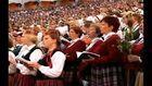 New Europe: The Baltic States, Latvia