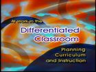 At Work in the Differentiated Classroom