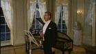 Bach: Schaff's mit mir, Gott. BWV 514 from Notebook II for Anna Magdalena Bach