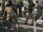 Kashmir: Valley Of Despair