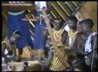 Traditional Music of Kenya